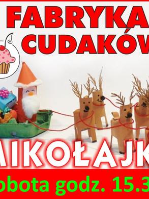 fabryka_cudakow_mikolajki.jpg