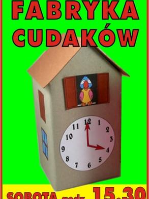 Fabryka_cudakow_zegar_z_kukulka_300.jpg