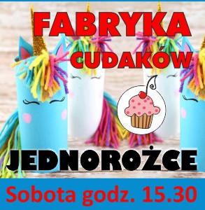 fabryka_cudakow_jednorozce.jpg