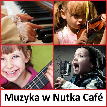 muzyka_w_nutka_cafe.jpg