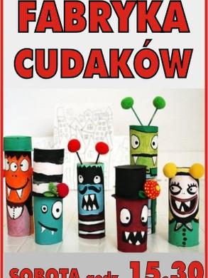 fabryka_cudakow_duchy_stworki_300.jpg