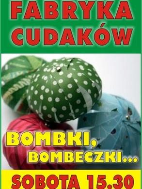 Fabryka_cudakow_babki_300.jpg