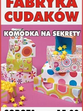 Fabryka_cudakow_komodka_300.jpg