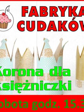 fabryka_cudakow_korona_dla_ksiezniczki.j