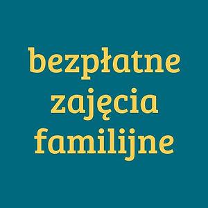zajecia_familijne.jpg
