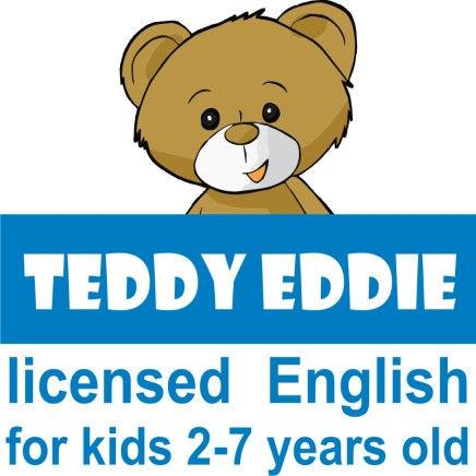 teddy_eddy.jpg