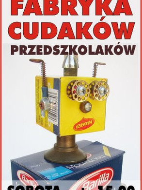 fabryka_cudakow_300.jpg