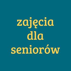 zajecia_dla_seniorow.jpg