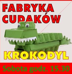 fabryka_cudakow_300x300.jpg
