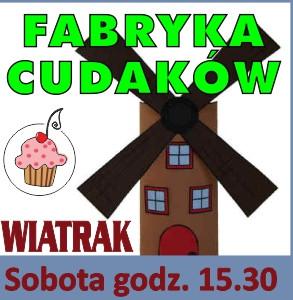 Fabryka_cudakow_wiatrak.jpg
