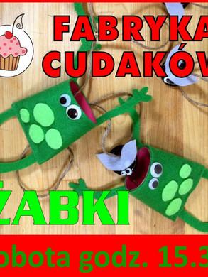 fabryka_cudakow_zabki_800.jpg
