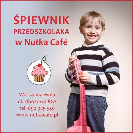 spiewnik_przedszkolaka.jpg