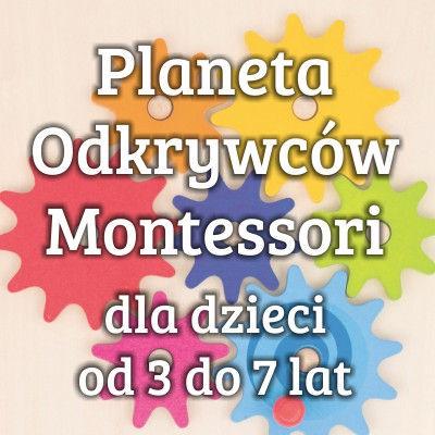 urodziny_montessori_01.jpg