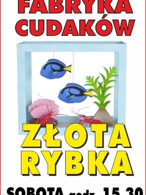 Fabryka_cudakow_zlota_rybka_300.jpg