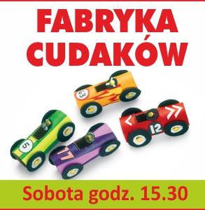 fabryka_cudakow_szalona_wyscigowka.jpg