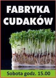 Fabryka_cudakow_malenski_ogrodek_180.jpg