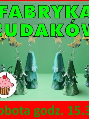 fabryka_cudakow_choinka_18.12.2015_180.j
