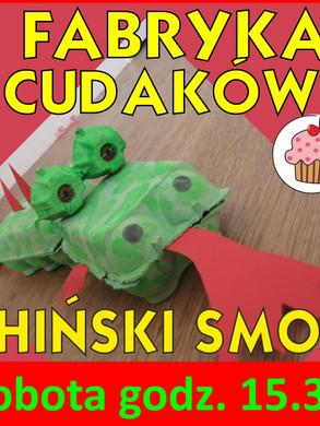 fabryka_cudakow_chinski_smok_800.jpg