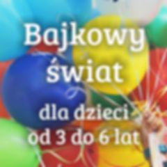 urodziny_bajkowy_swiat_02.jpg