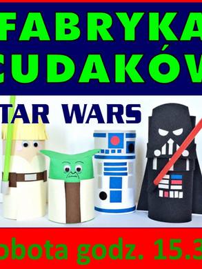 fabryka_cudakow_star_wars.jpg