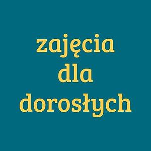 zajecia_dla_doroslych.jpg