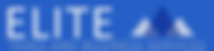 Elite Taxes and Business Services Logo