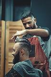 barber-barbershop-blurred-background-204