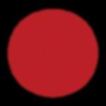 IN_FOCUS_BIZ_SYMBOL---Logo.png