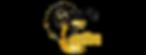 Graphix Creative Logo