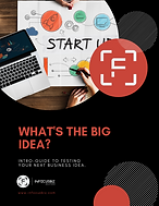What's the big idea_ Intro-Guide.png