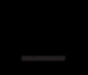 Makin_the_world_famous_transparent_logo.