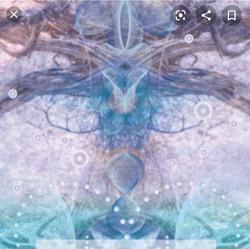 Ascension Soul Journey Death Doula