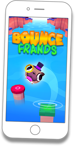 PhoneBounce.png