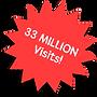 Badge33Million.png