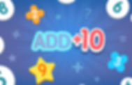 Add10.png