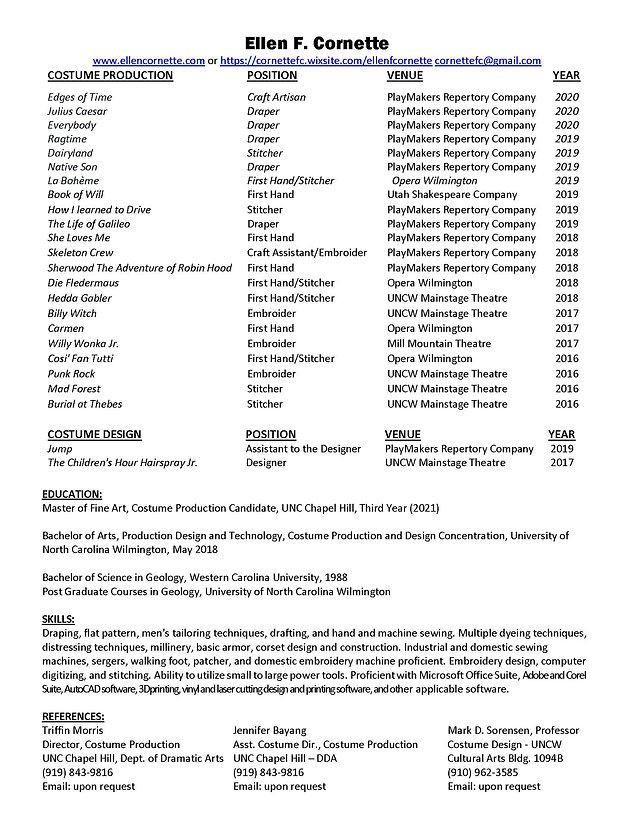 Resume 11-27-2020.jpg