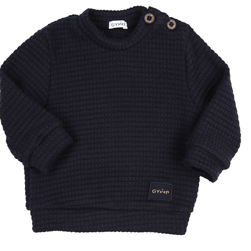 Gymp - Sweater