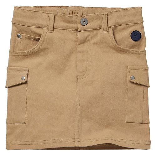 Levv - Nuna skirt