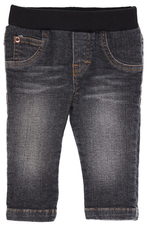 Gymp - Jeans
