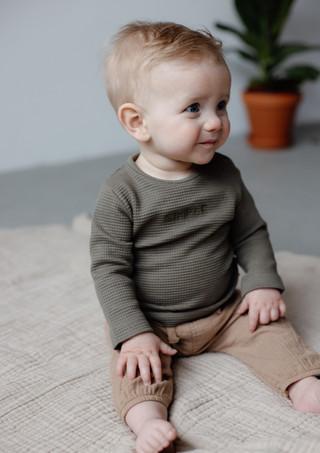 Levv Newborn