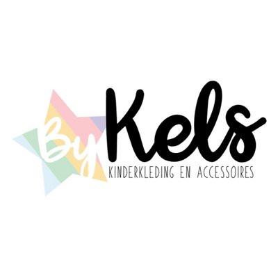 ByKels