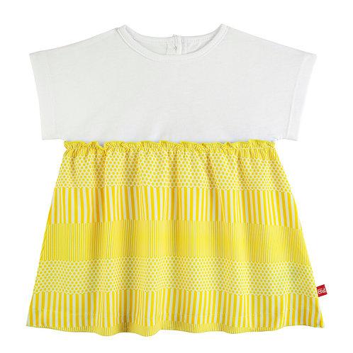 Condor - Summer dress