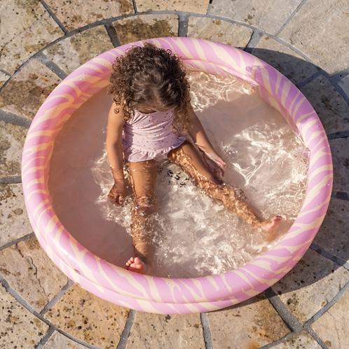 Swim Essentials - Bad roze