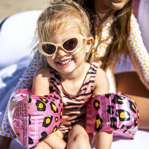 Swim Essentials - Bandjes roze