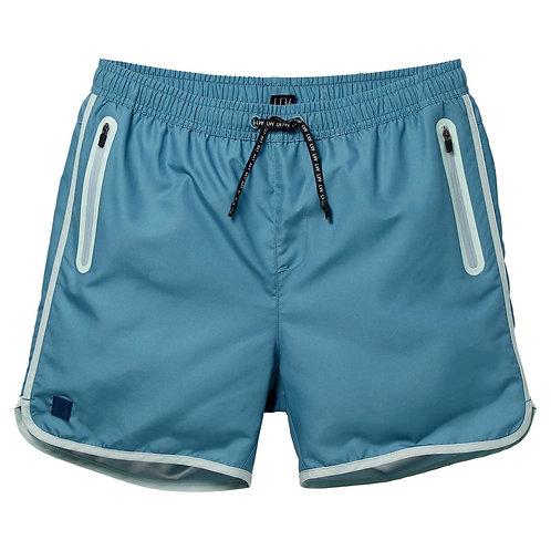 Levv  - Swim short