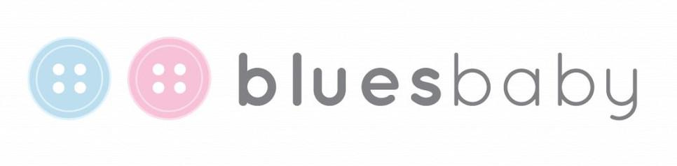 Bluesbaby