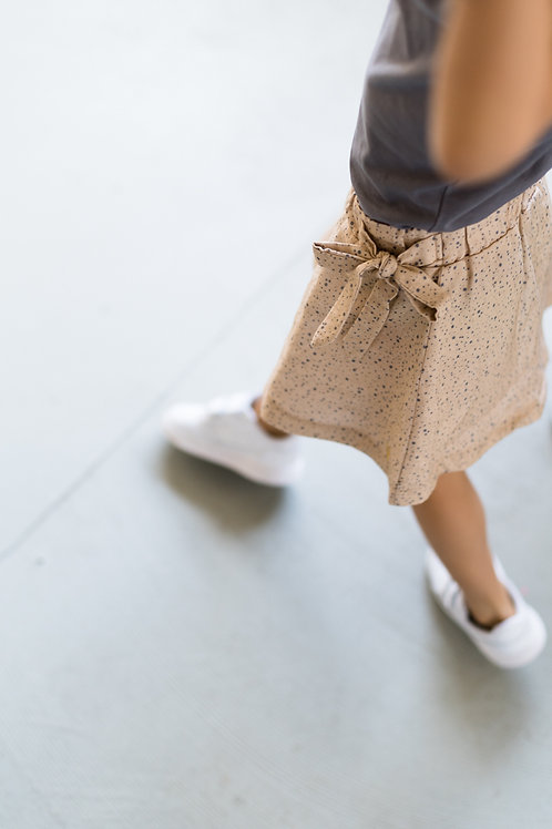 Levv - Noor skirt