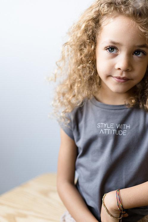 Levv - Neomie shirt