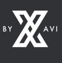 ByXavi