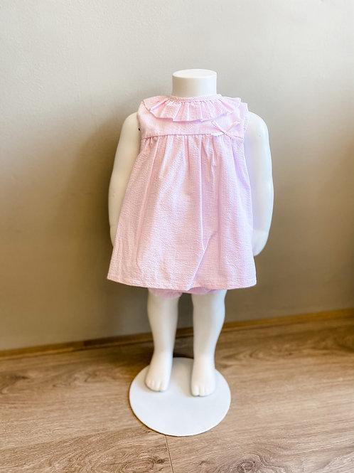 Mac Ilusion - Dress